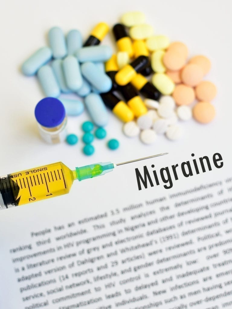 Blog - Sunshine Nutraceuticals